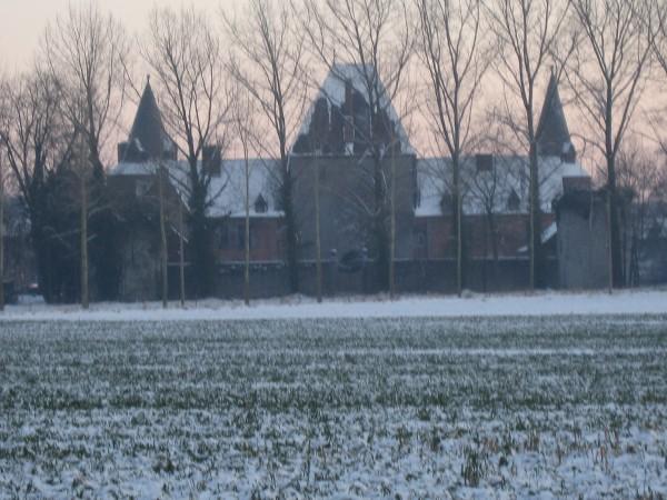 amaury de merode,forteresses de belgique,château-forts médiévaux,chateau-fort,châteaux-forts,solre-sur-sambre,merode,arenberg,de mérode,de merode,erquelinnes,kastelen van belgie,castles belgium,château de belgique,castles in belgium,burchten van belgie,prince amaury de merode,prince de merode,forts,nathalie de merode,aurele de merode,princesse de merode,beaumont,mons,meteo et restaurants solre-sur-sambre,forts de belgique,architecture militaire,forteresses du hainaut,châteaux militaires du hainaut,forteresses médiévales,de wignacourt,forteresse de solre-sur-sambre,château médiéval de solre-sur-sambre,medieval castle of solre-sur-sambre,medieval castles belgium,belgian medieval castles,european medieval castles,middle ages castle of solre-sur-sambre,middle ages castles of belgium,architecture militaire medievale,architecture du moyen age,château de beaumont,châteaux de binche,château de mons,castles of beaumont,castles of mons,castles of binche,carondelet,de croy,de mortagne