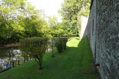 chateau-fort,château fort,château forts,châteaux-forts,solre-sur-sambre,merode,mérode,de mérode,de merode,erquelinnes,kasteel belgie,castle belgium