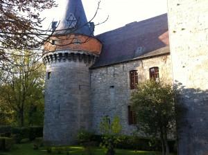 chateau-fort,château fort,château forts,châteaux-forts,solre-sur-sambre,merode,mérode,de mérode,de merode,erquelinnes,kasteel belgie,castle belgium,château de belgique,castle in belgium,kastelen van belgie